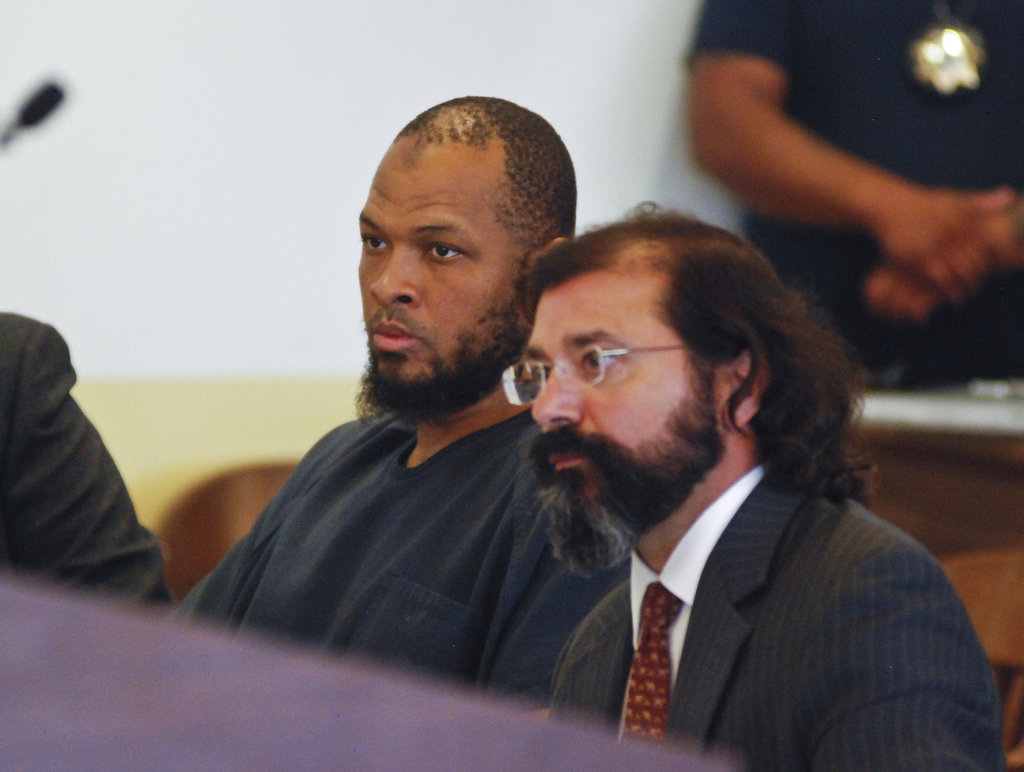 New charges against New Mexico compound suspects