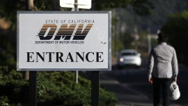 California Lawmakers Call for Independent Audit into Motor Voter Program