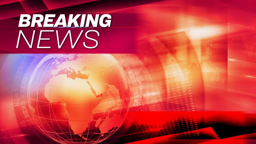 1 Dead, 45 Injured After Orange Mound Bus Crashes in Arkansas