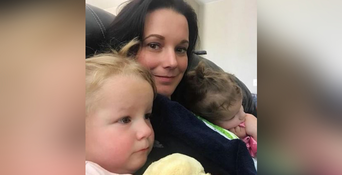 Shanann Watts family wants justice