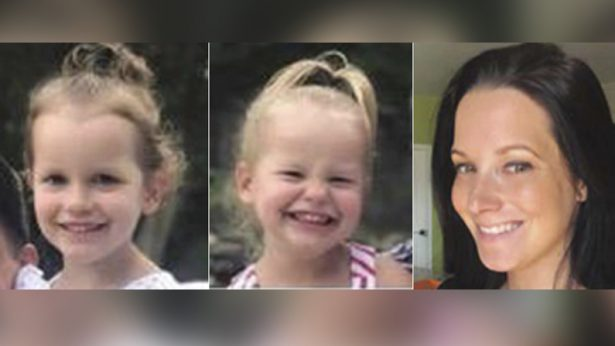 Chris Watts murdered family after he admitted to affair: attorney