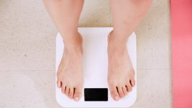 Weight Loss Products That Contain 'DNP' Can Kill You