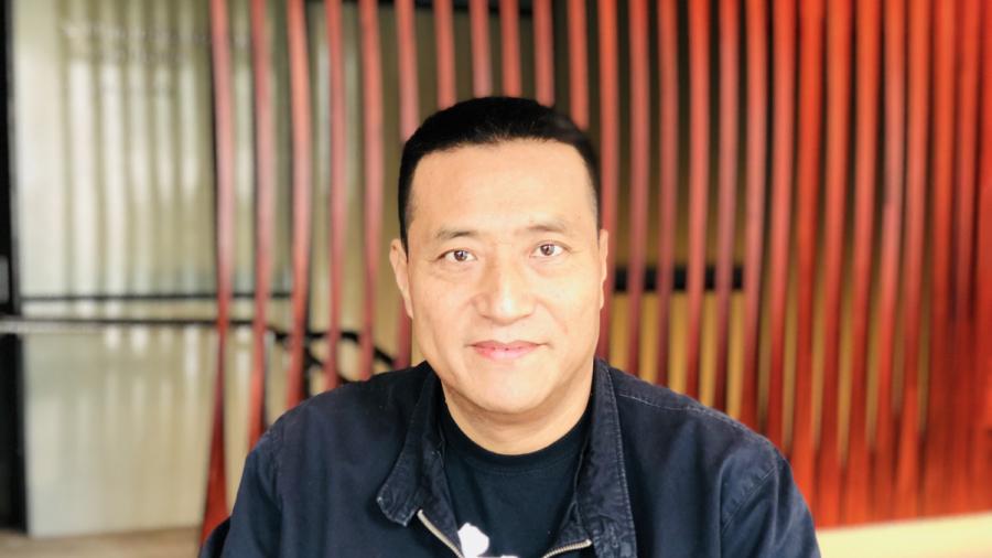 Tiananmen Square Massacre Victim: The CCP Hasn't Changed