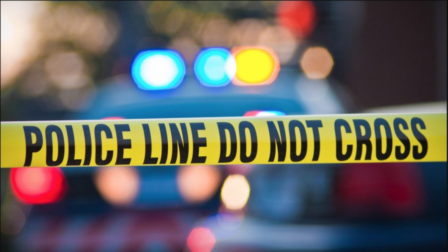 Alabama High School Football Team Survives Highway Crash