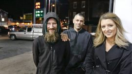 GoFundMe Couple Likely to Face Criminal Charges in $400,000 Money Feud