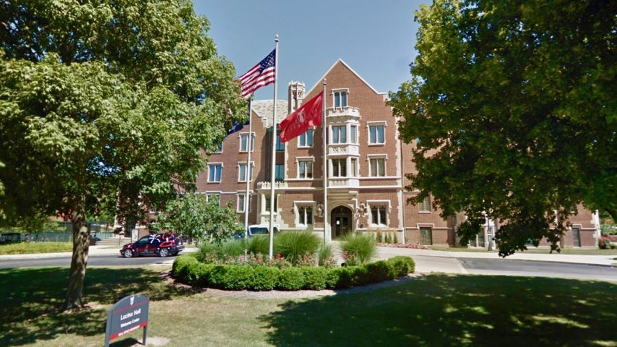 Pro-Life Student Club Wins Settlement After University Denies Them Funding