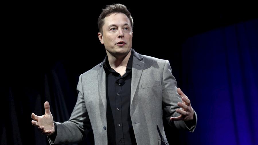 Elon Musk to Unveil Underground Tunnel, Transport Cars