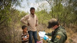 Up to 29 Million Illegal Aliens in United States: Yale Study