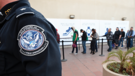 US Seeks to Curtail Green Cards for Immigrants on Public Aid