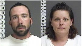 Accomplice in Killing of Pregnant North Dakota Woman Gets 20 Years