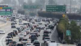 John Cox: Help Is on the Way for Struggling Californians