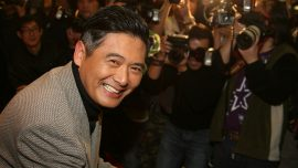 Spending $102 Monthly, International Star Chow Yun Fat Plans to Donate Entire Fortune to Charities