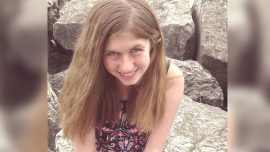Reward for Missing 13-Year-Old Jayme Closs Doubles Amid Funeral for Murdered Parents