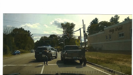 Use of Deadly Force by Police in N.H. Shootout Justified: Report