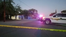 16-Year-Old Fatally Shot Dad to Save Mom, Says California Sheriff