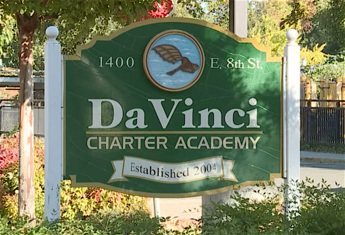 A student allegedly brought cookies laced with cremated human remains