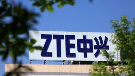 Federal Communication Commission Reaffirms That ZTE Poses a US National Security Threat