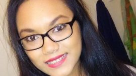 California Woman Dies After Undergoing Emergency C-Section to Save Daughter