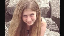 Missing Wisconsin Teenager Was Likely Abducted After Parents Were Shot to Death