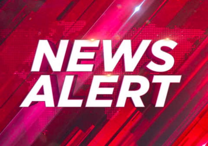 Body of Lost Queensland Toddler Ruben Scott Found in Dam