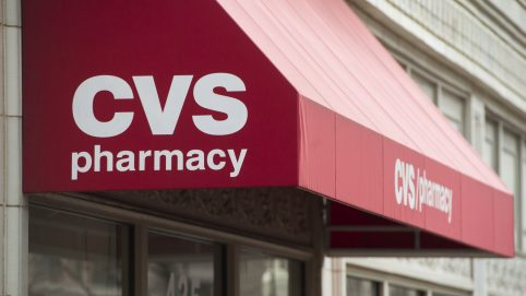 CVS Co-Founder Ralph Hoagland III Dies at 86