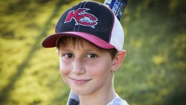 Owner of World's Tallest Waterslide, Which Decapitated Boy, Won't Be Charged
