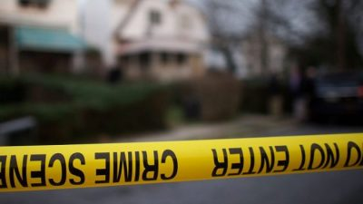 Friends Cast Doubt After Texas Mom, Young Daughters Found Dead Inside Mansion: Reports