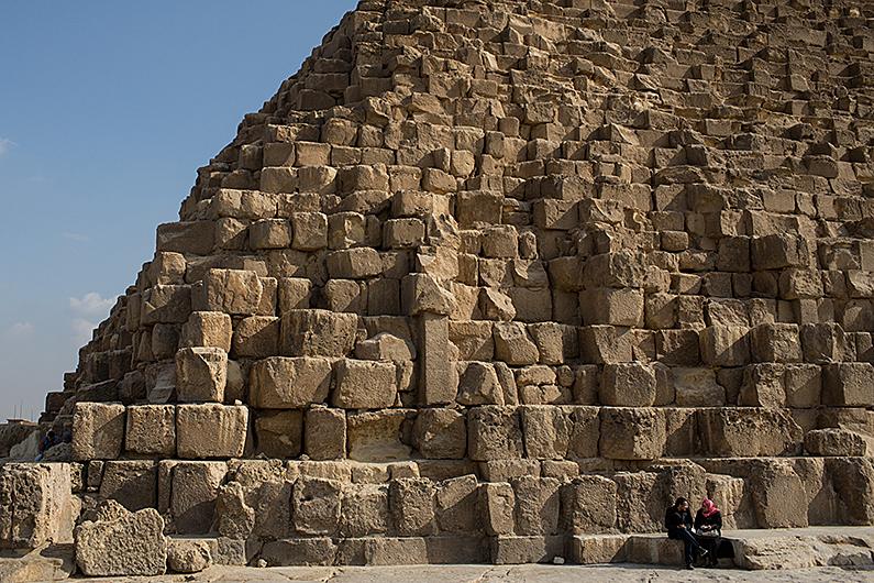 Женских видео пирамиды и кто их построил порно анальный