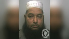 Local Imam Sexually Abused 2 Young Schoolgirls for 2 Years as Their Tutor