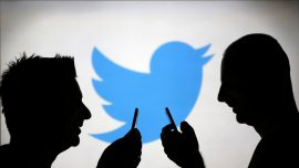 Twitter Cuts Millions of Users From Follower Counts, Blames Bug