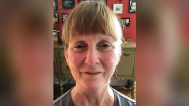 Woman Denied Heart Transplant Due to Finances, Told to Fundraise