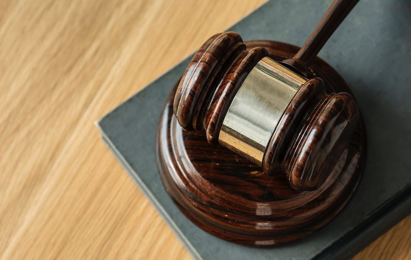 Man Sentenced to 8 Years for Wife's Death on Honeymoon