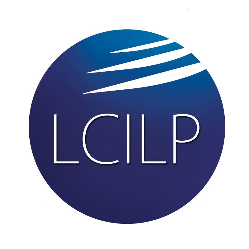 lcilp-circle-logo1