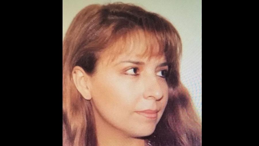 13baec4453 Woman Found Shot to Death