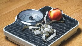 New Study Shows That Low-Carb Diet May Help Maintain Weight