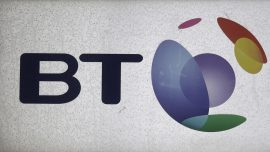 Britain's BT to Remove Huawei Equipment From Its Core 4G Network