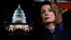 Democrats to Focus on Green Infrastructure, Campaign Finance, Lower Health Costs, Investigations in 2019