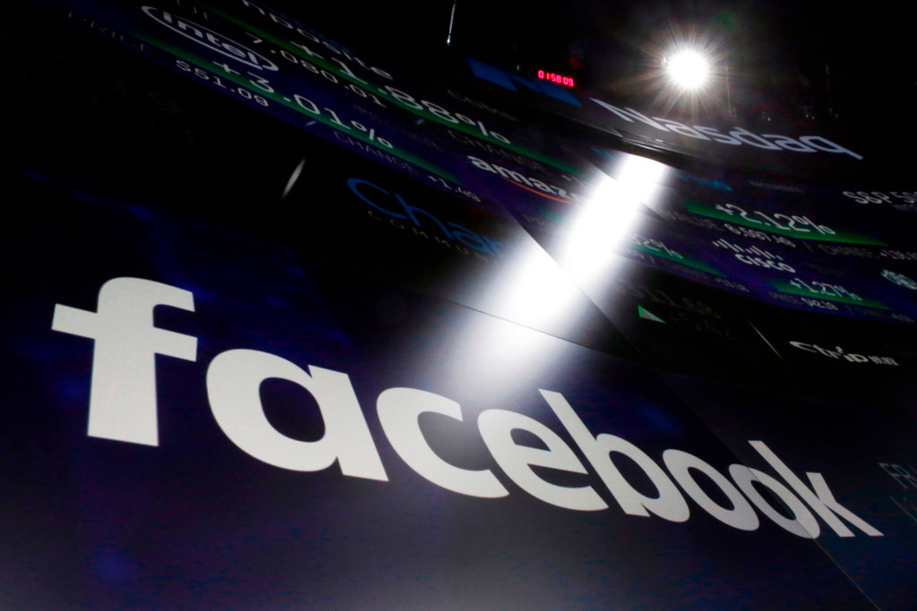 Were your private photos exposed due to Facebook's security bug?