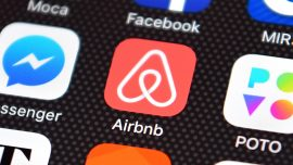 Los Angeles Passes New Regulation for Short-Term Rental Including Airbnb