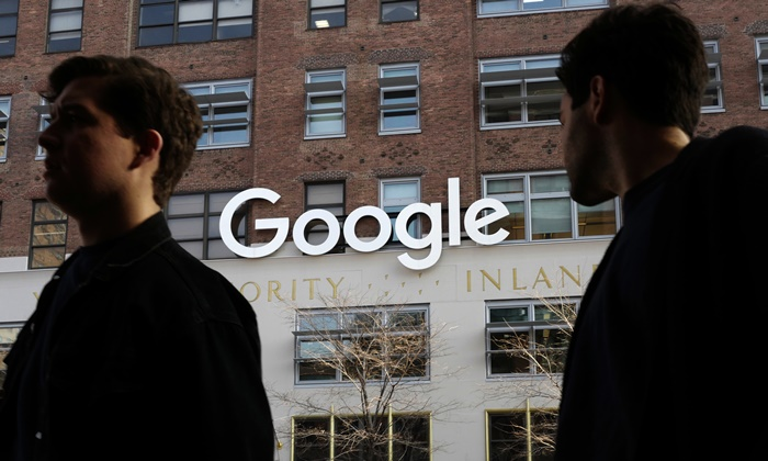 Cause of Death Revealed for Google Programmer Found Dead in NYC Office
