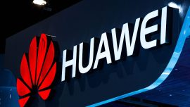 Huawei and 5G: To Ban or Not to Ban
