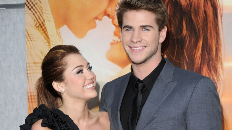 Liam Hemsworth Breaks Silence on Split With Miley Cyrus