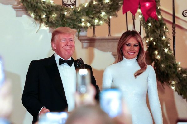 President-Trump-and-Melania-congressional-ball-2018-600x400