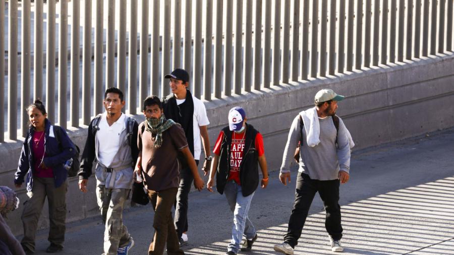asylum dating sitetrinidad free dating sites