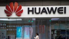 Huawei CFO Accused of Fraud for Hiding Business Relations With Iran, Court Hears