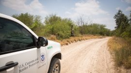 Border Patrol to Conduct Medical Checks on All Children in Their Custody
