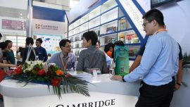 British Academic Journals Pulled from China at Beijing's Request