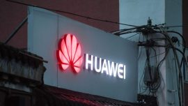 White House Considers New Year Executive Order to Bar Huawei, ZTE Purchases