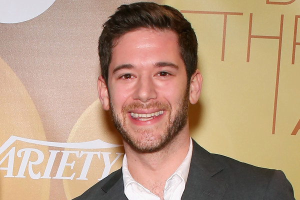 Vine Co-Founder and HQ Trivia CEO Found Dead of Apparent Drug Overdose: Reports