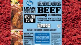 Nearly 250 Fall Ill From Salmonella as Raw Beef Recall Expands to 12 Million Pounds